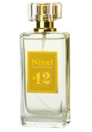 Ninel No. 12 di Ninel Perfume da donna