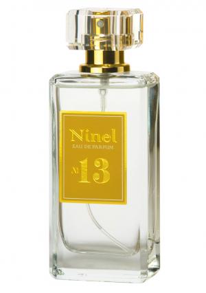 Ninel No. 13 di Ninel Perfume da donna
