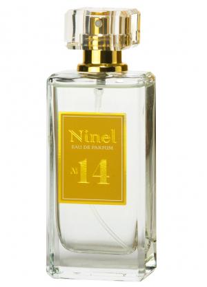 Ninel No. 14 Ninel Perfume pour femme