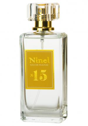 Ninel No. 15 di Ninel Perfume da donna