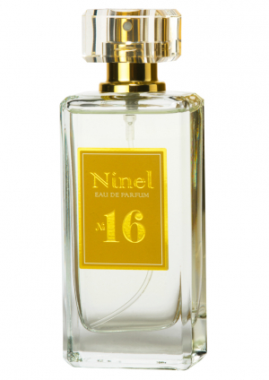 Ninel No. 16 Ninel Perfume pour femme