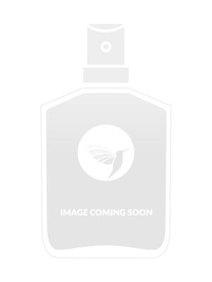 Surex Parfumerie Particulière dla kobiet i mężczyzn