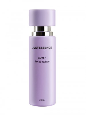 Smile For No Reason Parfums Genty pour femme