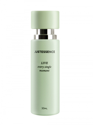 Live Every Single Moment Parfums Genty для женщин