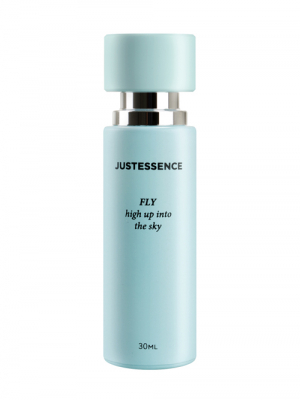 Fly High Up Into the Sky Parfums Genty для женщин