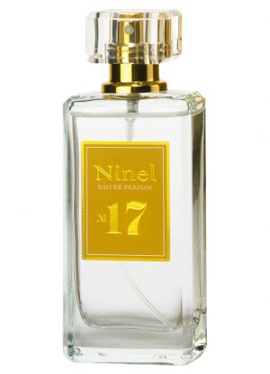 Ninel No. 17 Ninel Perfume for women