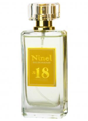 Ninel No. 18 Ninel Perfume for women