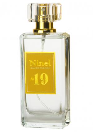 Ninel No. 19 Ninel Perfume para Mujeres