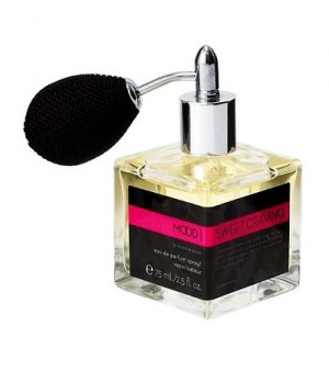 Sweet Craving Victoria`s Secret pour femme
