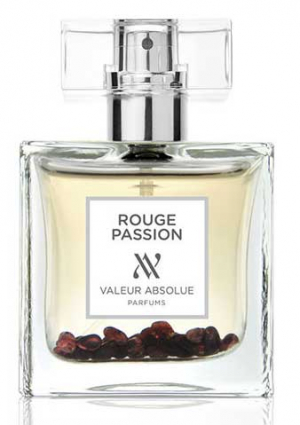 Rogue Passion Valeur Absolue dla kobiet