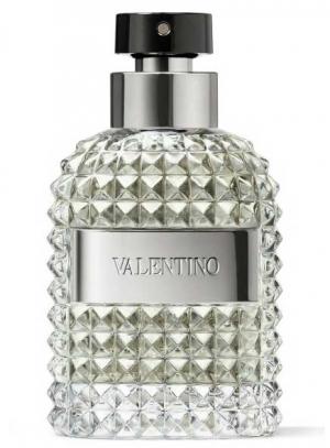 Valentino Uomo Acqua Valentino para Hombres