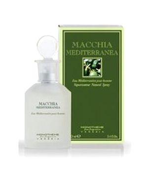 Macchia Mediterranea Monotheme Fine Fragrances Venezia pour homme