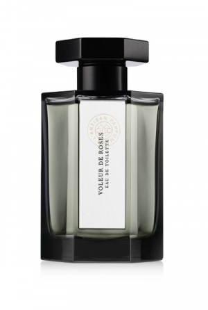 Voleur de Roses L`Artisan Parfumeur for women and men