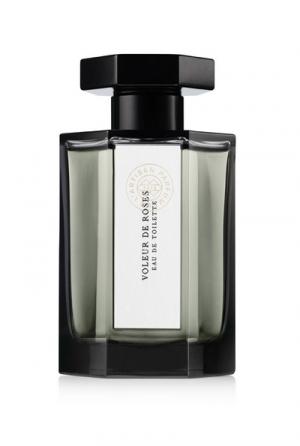 Voleur de Roses L`Artisan Parfumeur для мужчин и женщин