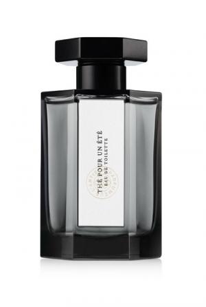 The Pour Un Ete L`Artisan Parfumeur unisex