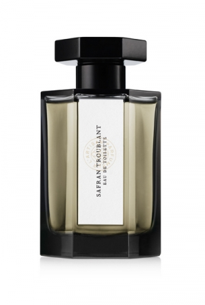 Safran Troublant L`Artisan Parfumeur for women and men