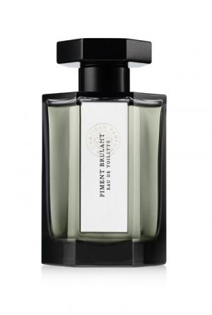 Piment Brulant L`Artisan Parfumeur pour homme et femme