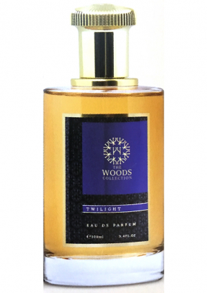 twilight the woods collection perfume a new fragrance. Black Bedroom Furniture Sets. Home Design Ideas