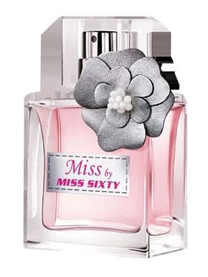Miss Miss Sixty für Frauen