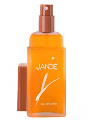 Jande Original JAFRA for women