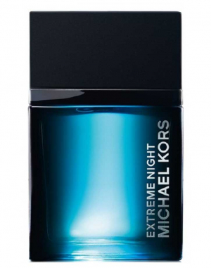 Extreme Night Michael Kors for men