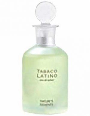 Tabaco Latino Monotheme Fine Fragrances Venezia für Frauen und Männer