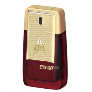 Uhura Star Trek for women