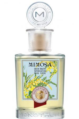 Mimosa Monotheme Fine Fragrances Venezia Feminino