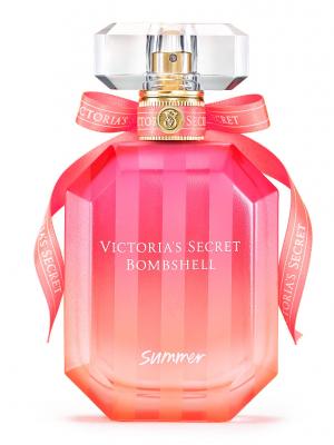 Bombshell Summer Victoria`s Secret για γυναίκες