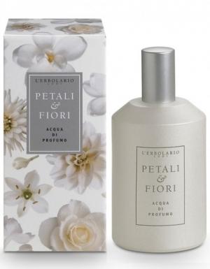 Petali & Fiori L`Erbolario dla kobiet