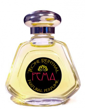 Pema Teone Reinthal Natural Perfume для мужчин и женщин