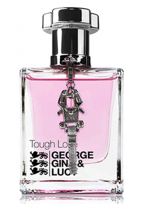 Tough Love George Gina & Lucy for women