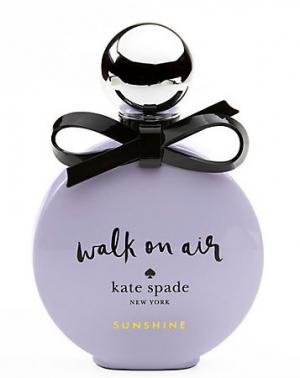 Walk On Air Sunshine Kate Spade для женщин