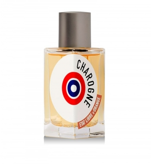 Charogne Etat Libre d`Orange for women and men
