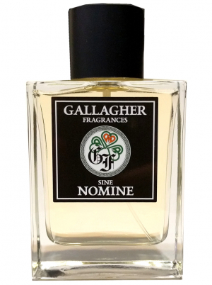 Sine Nomine Gallagher Fragrances za žene i muškarce