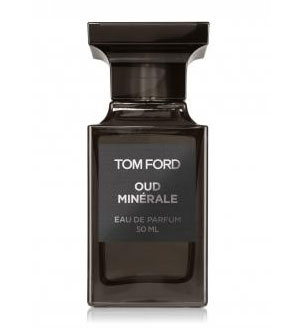 Oud Minérale Tom Ford for women and men