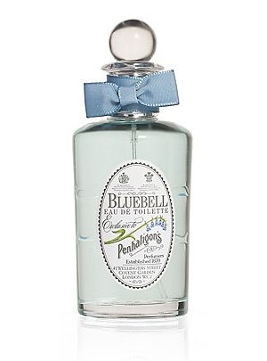 Bluebell Penhaligon`s for women