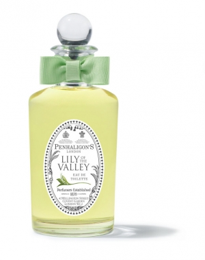 Lily of the Valley Penhaligon`s для женщин