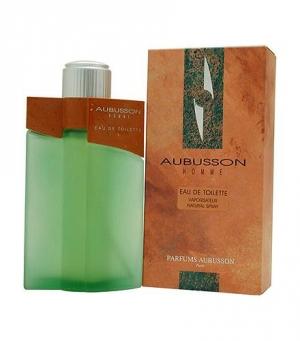 Aubusson Homme Aubusson для мужчин