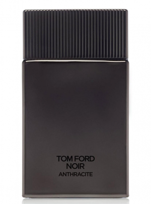 noir anthracite tom ford cologne a new fragrance for men. Black Bedroom Furniture Sets. Home Design Ideas
