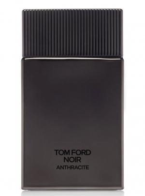 noir anthracite tom ford cologne a new fragrance for men. Black Bedroom Furniture Sets. Home Design Ideas