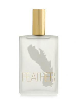 Fragrance skin care