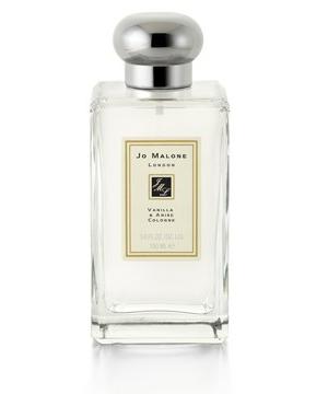 Одеколон Wild Fig & Cassis Jo Malone London для мужчин и женщин