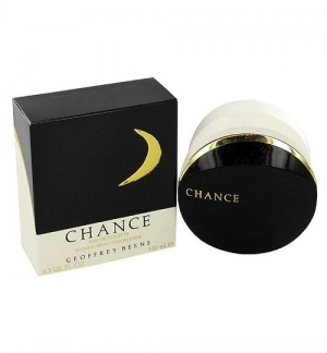 Chance Geoffrey Beene for women