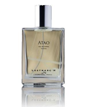 Atao Lostmarch für Männer