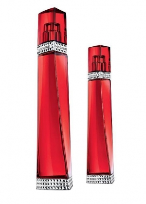 Absolutely Irresistible Givenchy de dama
