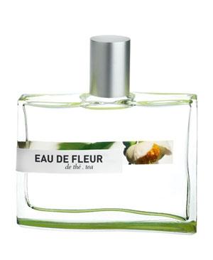 Les Eaux De Fleur Collection - Eau De Fleur de Thé Kenzo für Frauen