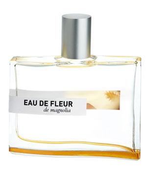 Les Eaux De Fleur Collection - Eau De Fleur de Magnolia Kenzo для женщин