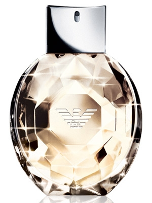Emporio Armani Diamonds Intense Giorgio Armani for women