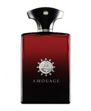 Amouage Lyric Man Amouage de barbati